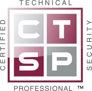 CTSPlogo